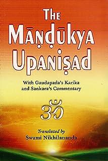 Buy sri rudram purushasuktam book online at low prices in india mandukya upanishad with gaudapadas karika and shankaras commentary fandeluxe Choice Image