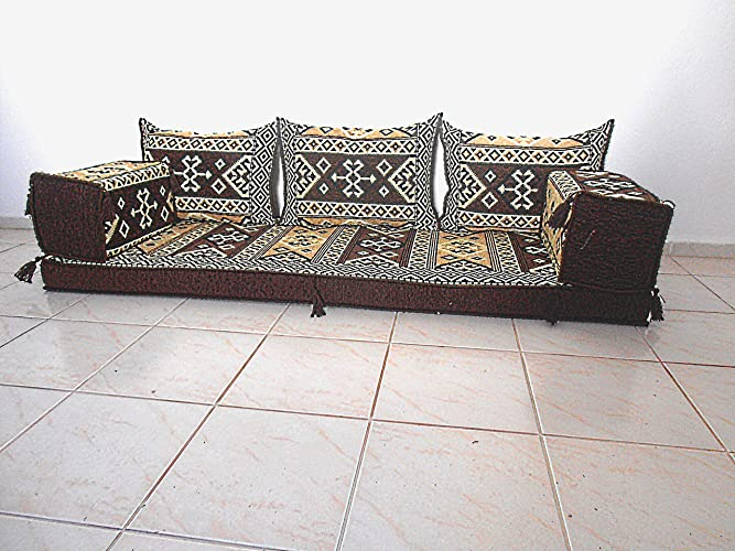 Arabic Sofa,arabic Floor Sofa,floor Seating,arabic Floor Seating,arabic  Cushions