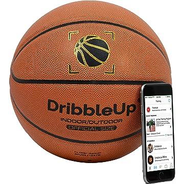 top selling DribbleUp Smart
