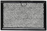 Haier MW-2800-06 Microwave Grease Filter