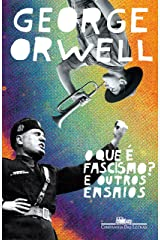 O que é fascismo?: E outros ensaios eBook Kindle