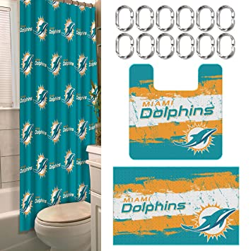 rugs s rug carpet area spirit by specials beckler miami sport dolphins