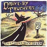 Southern Rock Opera [Vinyl]