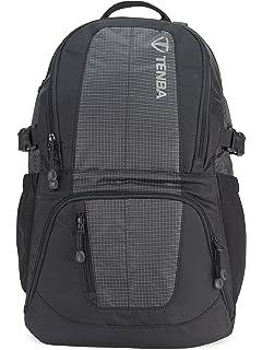 Tenba Discovery Top Load 637-352 Sage//Khaki
