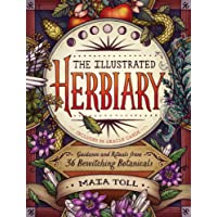 Illustrated Herbiary, The