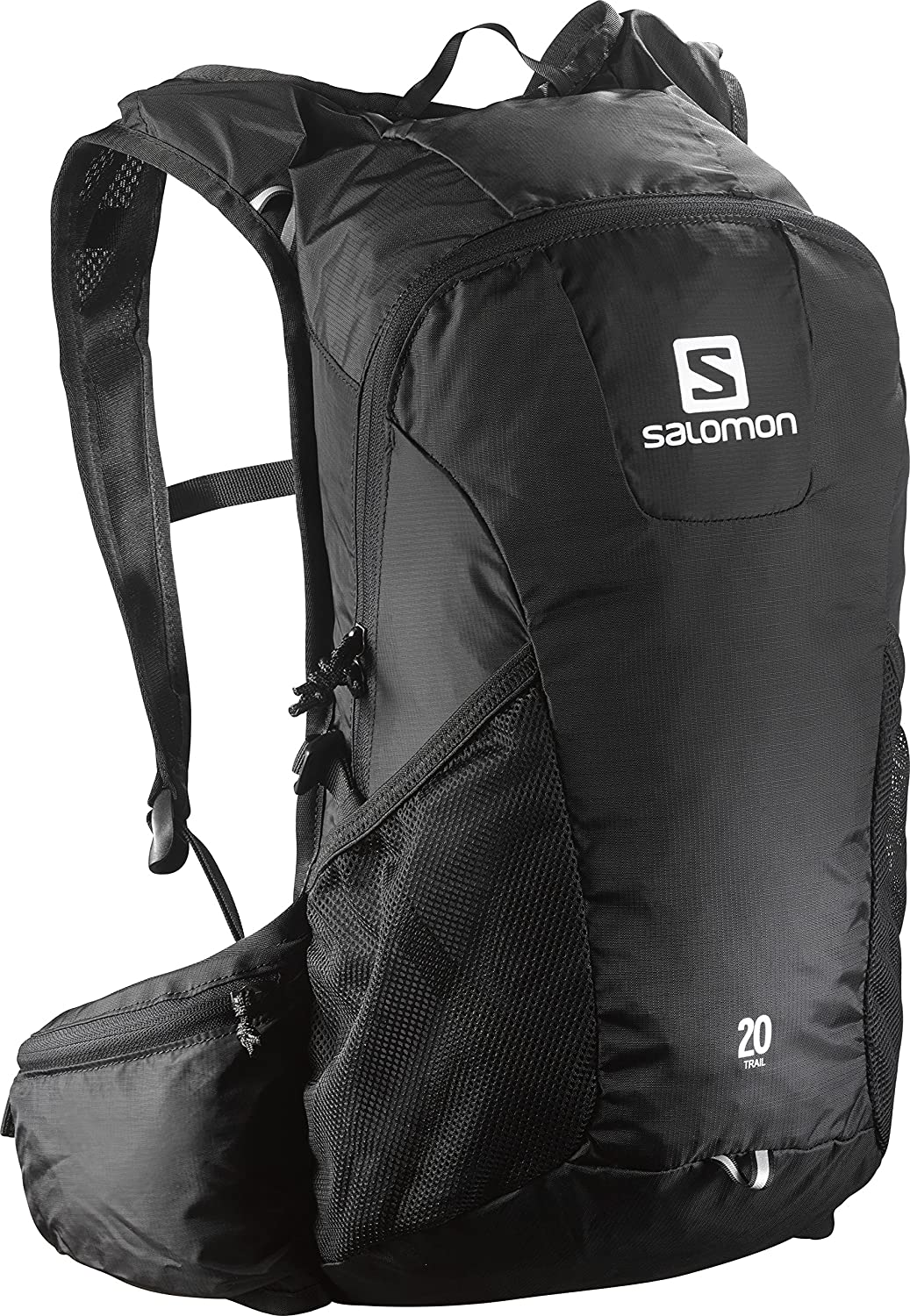 8d6a59e18 Salomon Trail One Backpack