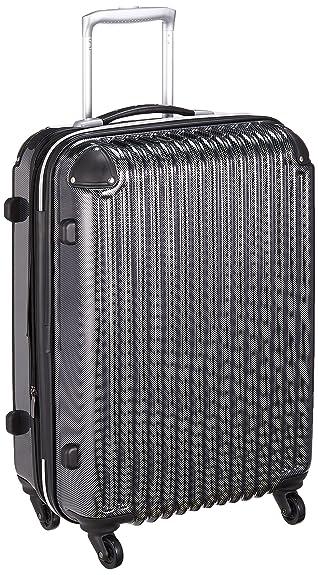 ce2206beee Amazon   [シフレ] スーツケース ハードジッパーケース シフレ 1年保証 ...