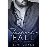 Tucker's Fall (Purgatory Masters Book 1)