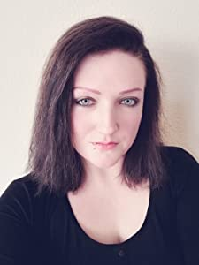 Jacqueline Pawlowski