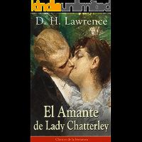 El Amante de Lady Chatterley: Clásicos de la