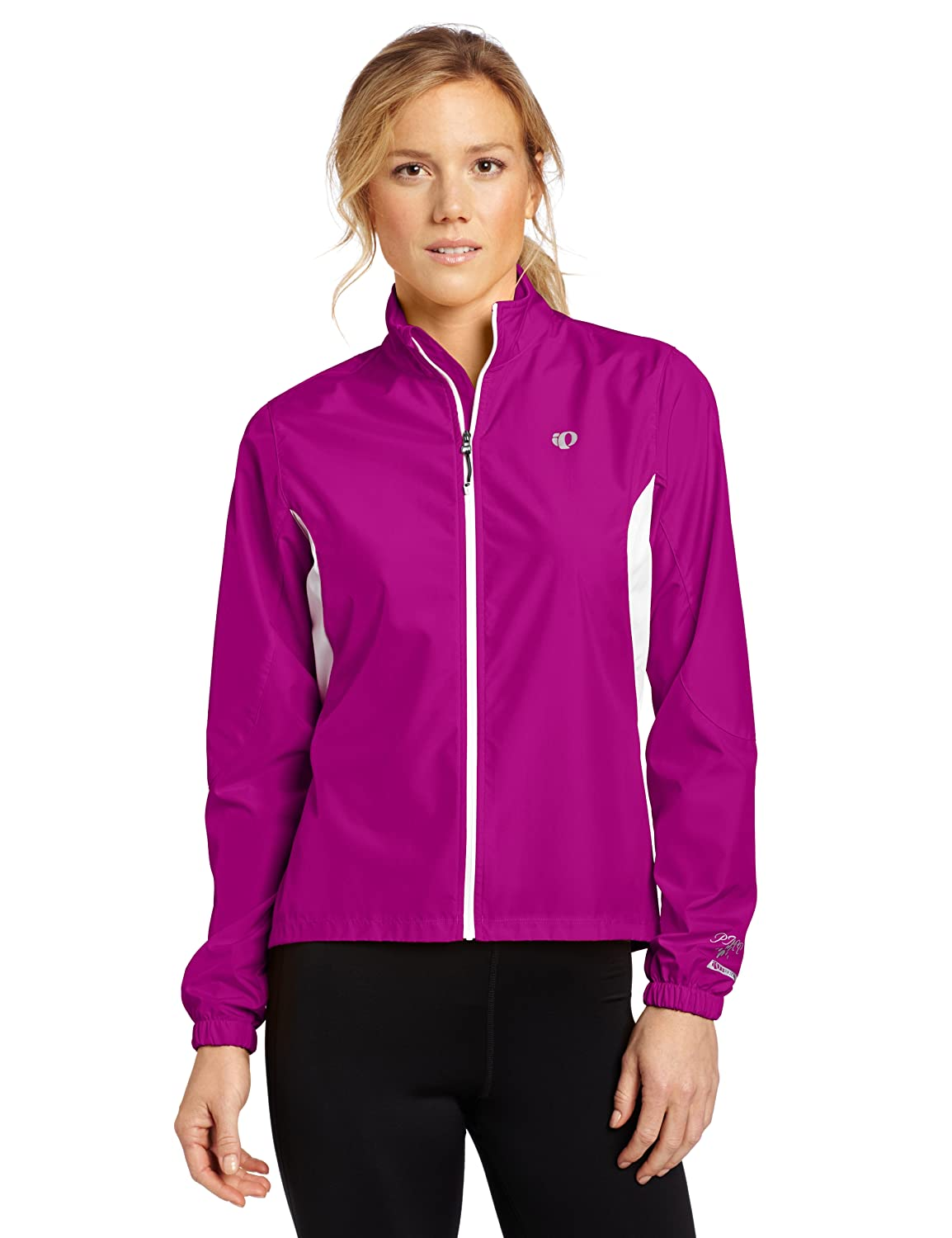 Pearl Izumi Women's Select Barrier Jacket P11231215