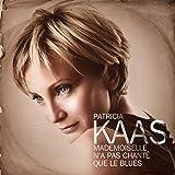 Best Of: Mademoiselle N'a Pas Chante Que Le Blues