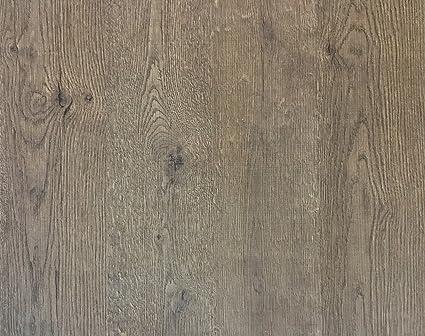 Krono Span Natural Oak Laminate Flooring 10mm 1859 Sq Ftcase