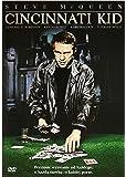 The Cincinnati Kid [DVD]