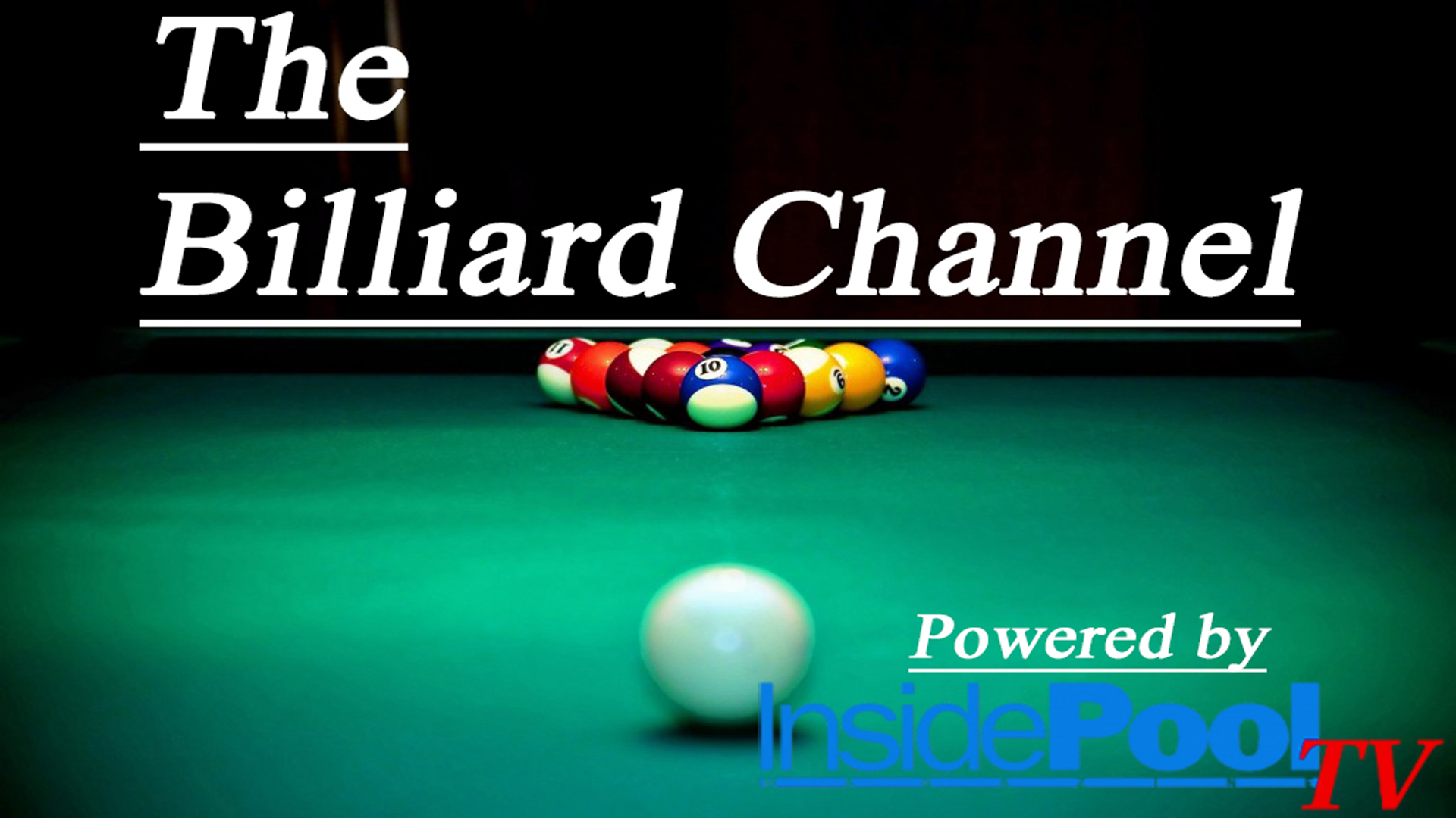 The Billiard Channel: Amazon.es: Appstore para Android