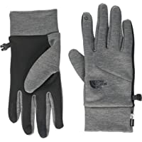 The North Face Etip Gants Mixte