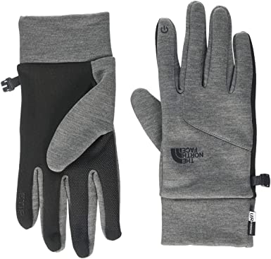 cee2ef14137 Amazon.com  The North Face Unisex Etip Glove  THE NORTH FACE  Clothing