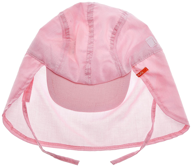 Barts Unisex Baby Baskenmütze Tench 15-0000008508