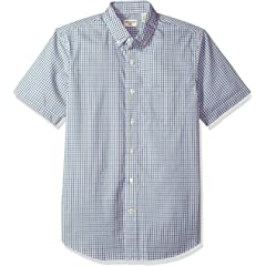 67e366d0d55 Casual Button-Down Shirts