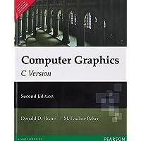 Computer Graphics, C Version, 2e