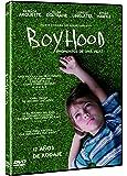 Boyhood: Momentos De Una Vida [DVD]