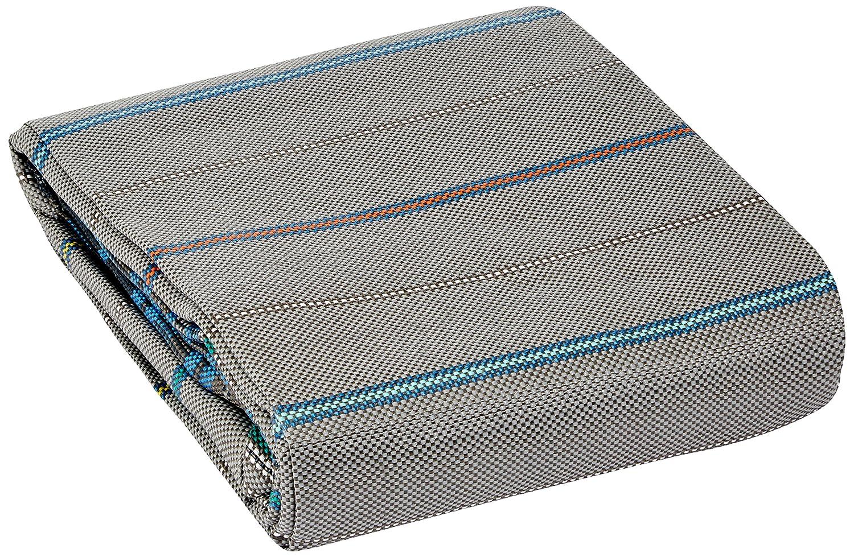 Arisol Teppich für Zelt, 300 x 400 cm