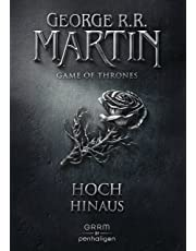 Game of Thrones 4: Hoch hinaus