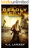 The Deadly Sun (The Sanction Series Book 1)