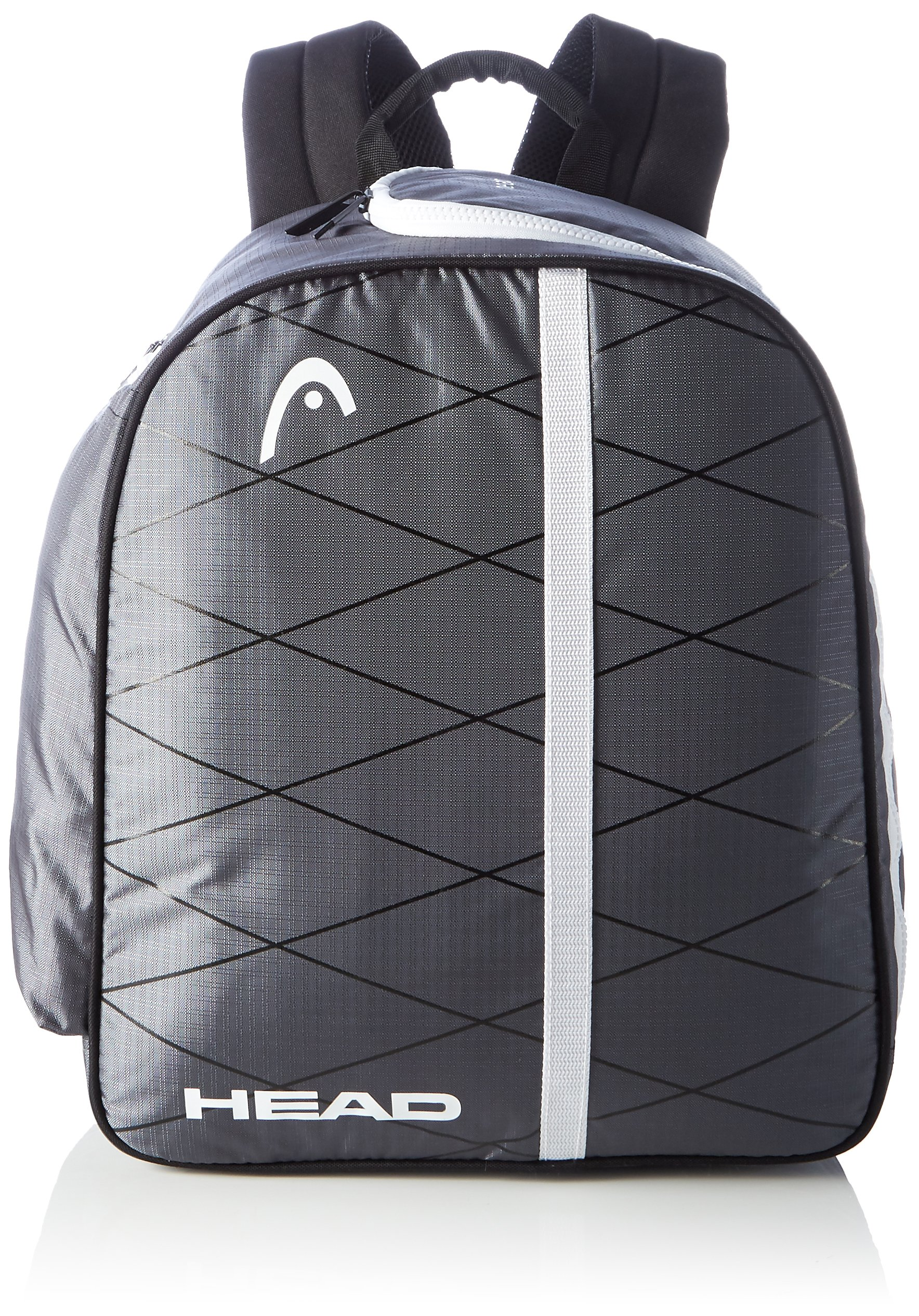 HEAD Snow sports boot backpack Boot Backpack