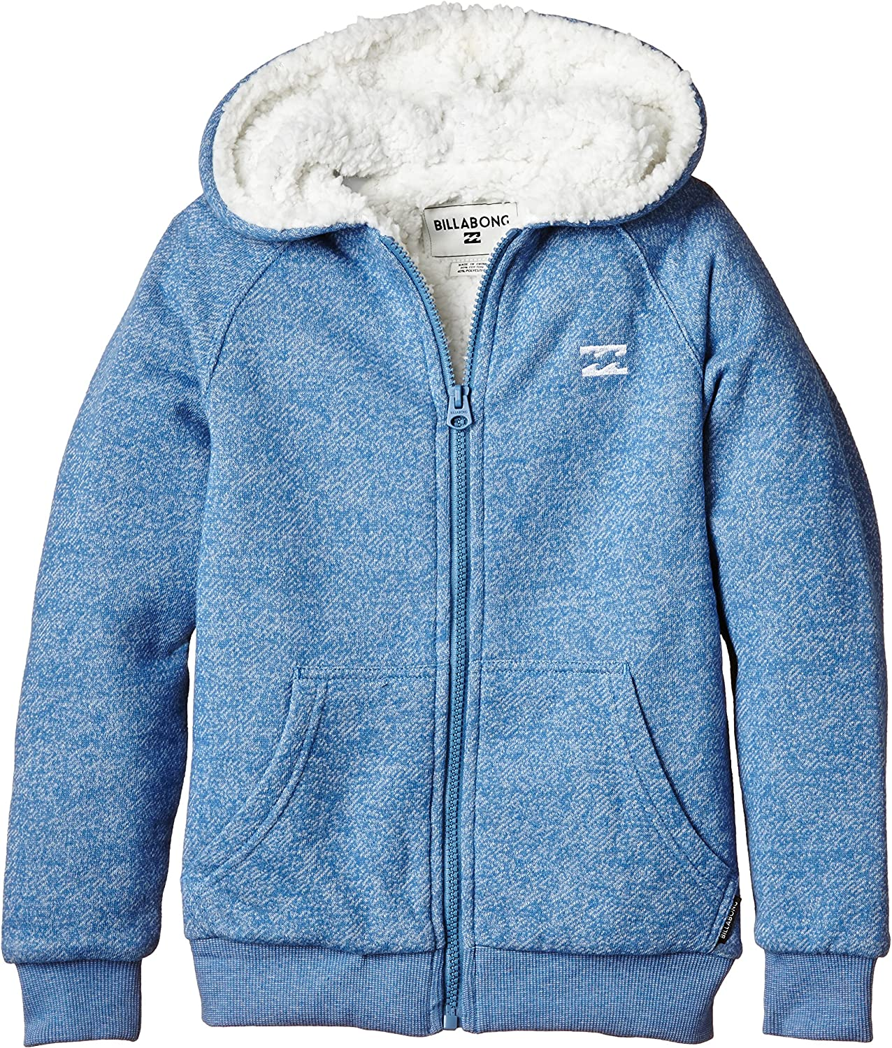 Billabong Boys Balance Sherpa