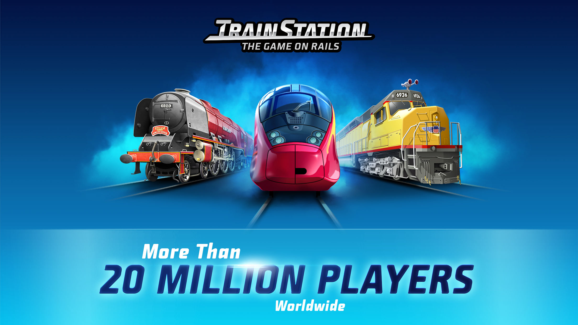train station apk free download