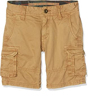 O Neill Cali Beach Boys Cargo Shorts Streetwear Boys Cali beach cargo shorts