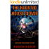 The Haunted House Clown and other True Horror Stories: The True Horror Collection Volume One