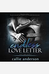 Endless Love Letter Audible Audiobook