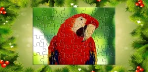 Jigsaw Puzzles Free Game - Chapter 38 from King Team Games
