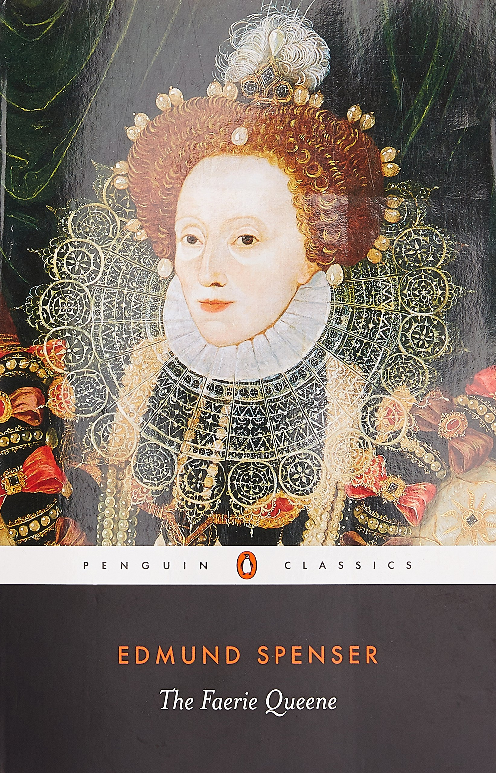 the essays classics amazon co uk francis bacon john pitcher the faerie queene penguin classics