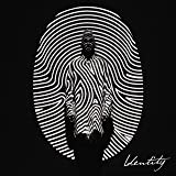 Identity [Deluxe Edition]