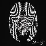 Identity [Deluxe Edition]