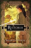 The Restorer (The Sword of Lyric)