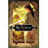 The Restorer (The Sword of Lyric Book 1)