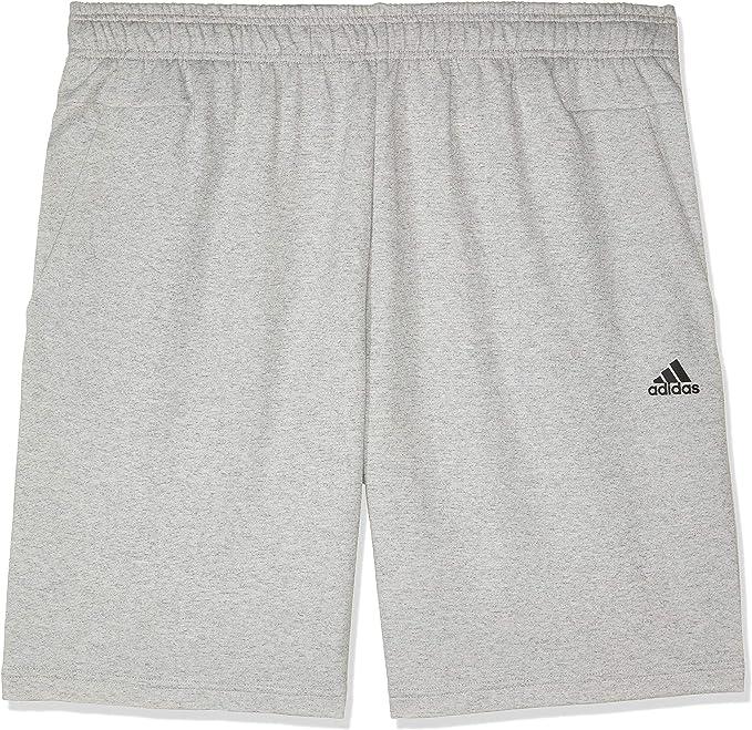 adidas Cg2100 - Pantalones Cortos Hombre: Amazon.es: Ropa y accesorios