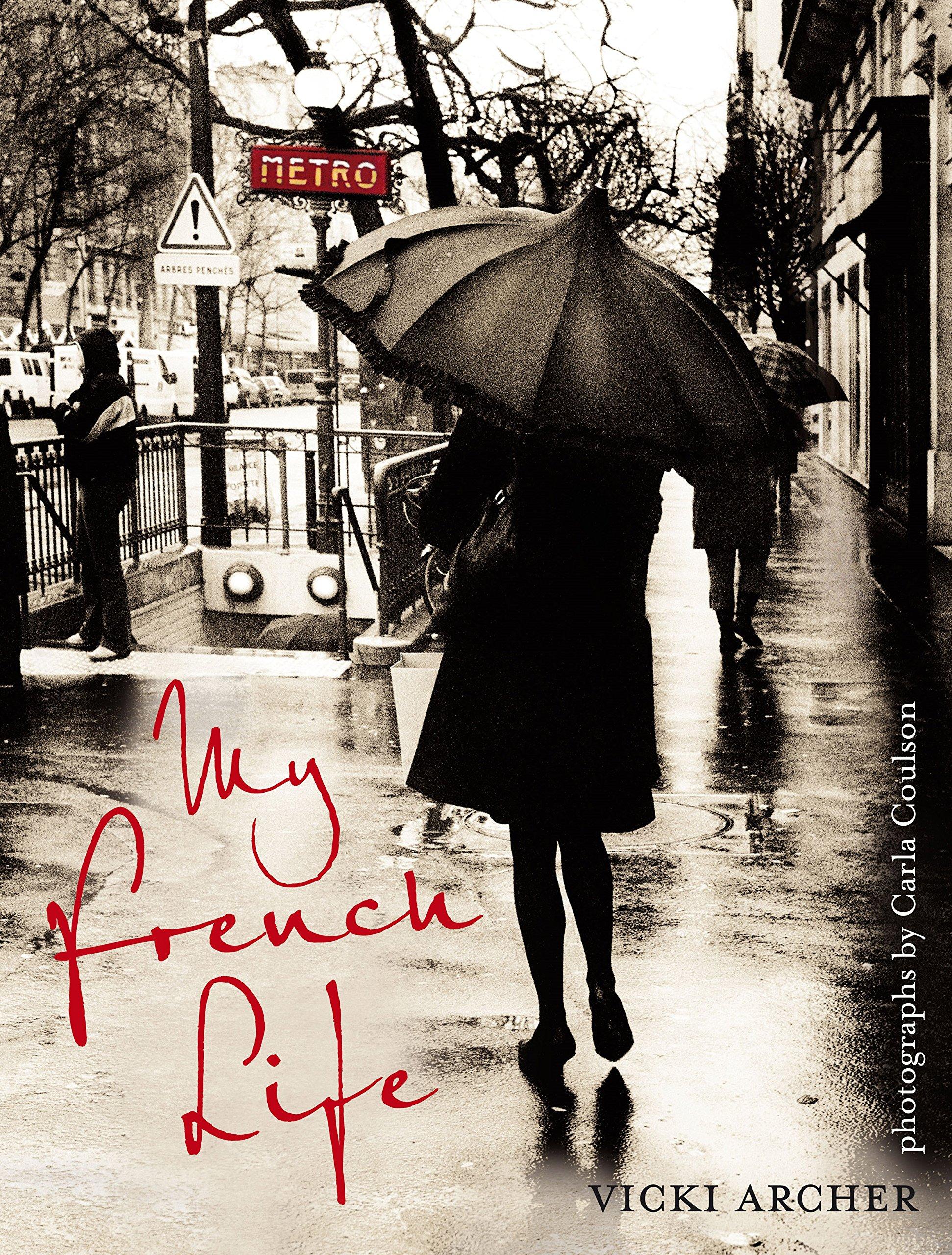 My French Life pdf