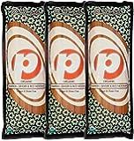 King Soba Gluten-Free, Organic Brown Rice, Pumpkin & Ginger Pasta Noodles 3-PACK