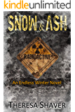 Snow & Ash: Endless Winter