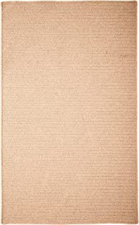 product image for Colonial Mills Westminster Area Rug 5x7 Oatmeal