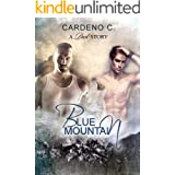 Blue Mountain (Pack Series Book 1)