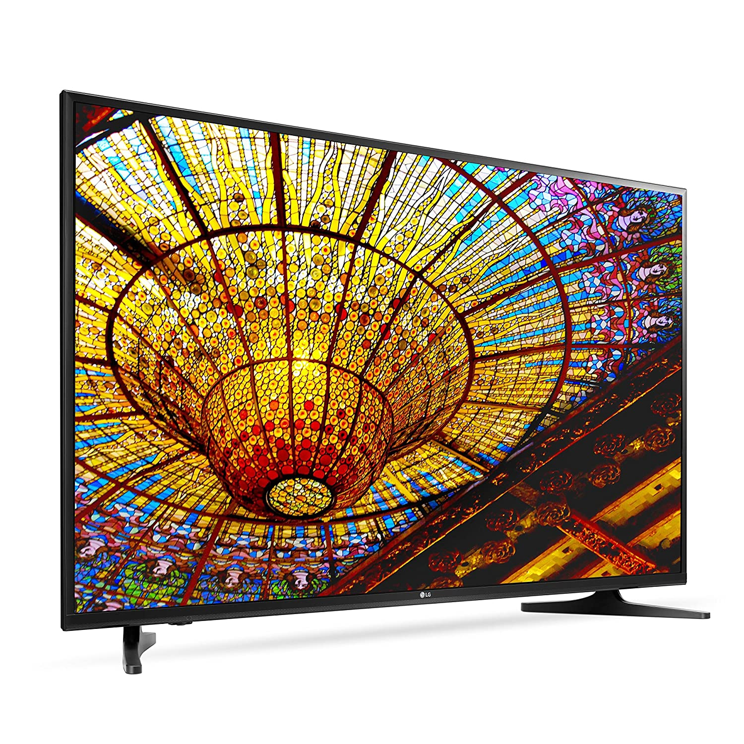 amazoncom lg electronics 50uh5500 50inch 4k ultra hd smart led tv model electronics