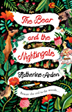 The Bear and The Nightingale: (Winternight Series)