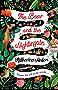 The Bear and The Nightingale: (Winternight Series)