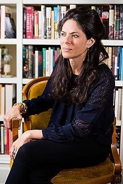 Lise Arin